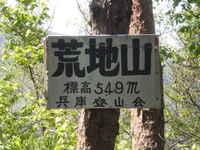 Aretiyama